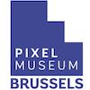 Logo PMB 100